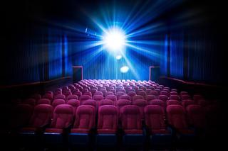 הקולנוע ברעננה חוזר