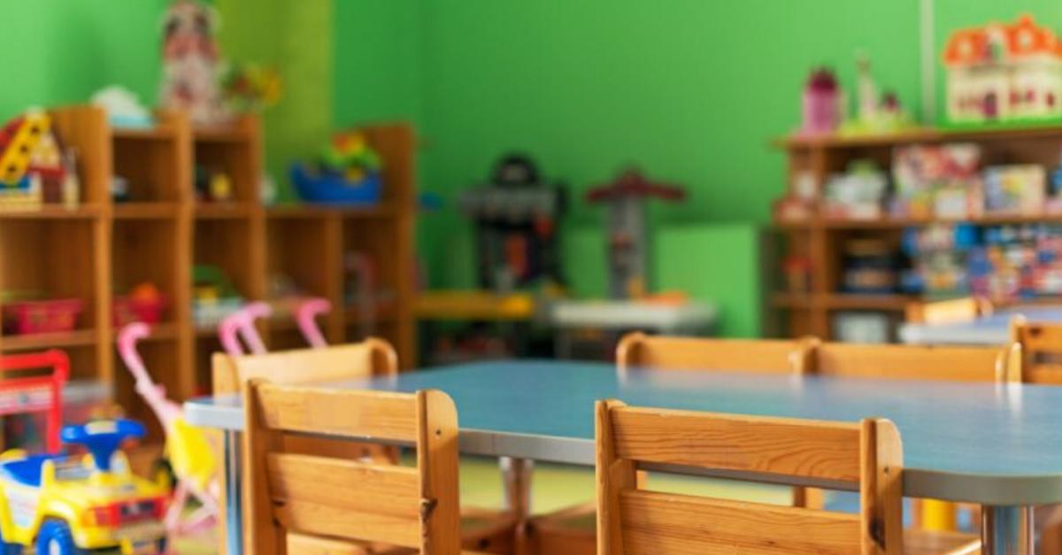 35 ילדים ייכנסו לבידוד