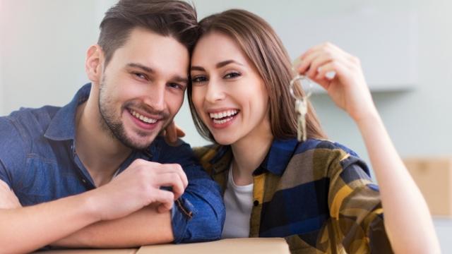 """1,700 יח""""ד לזוגות צעירים ברעננה"""