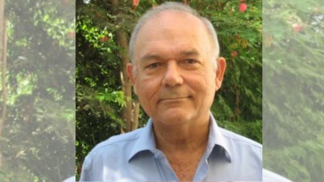 """דוד פלדמן ז""""ל"""