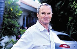 ראש העיר זאב בילסקי (צילום: יוגב עמרני)