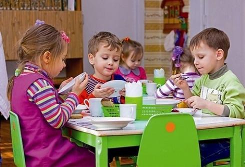 גן ילדים  צילום אילוסטרציה: שאטרסטוק