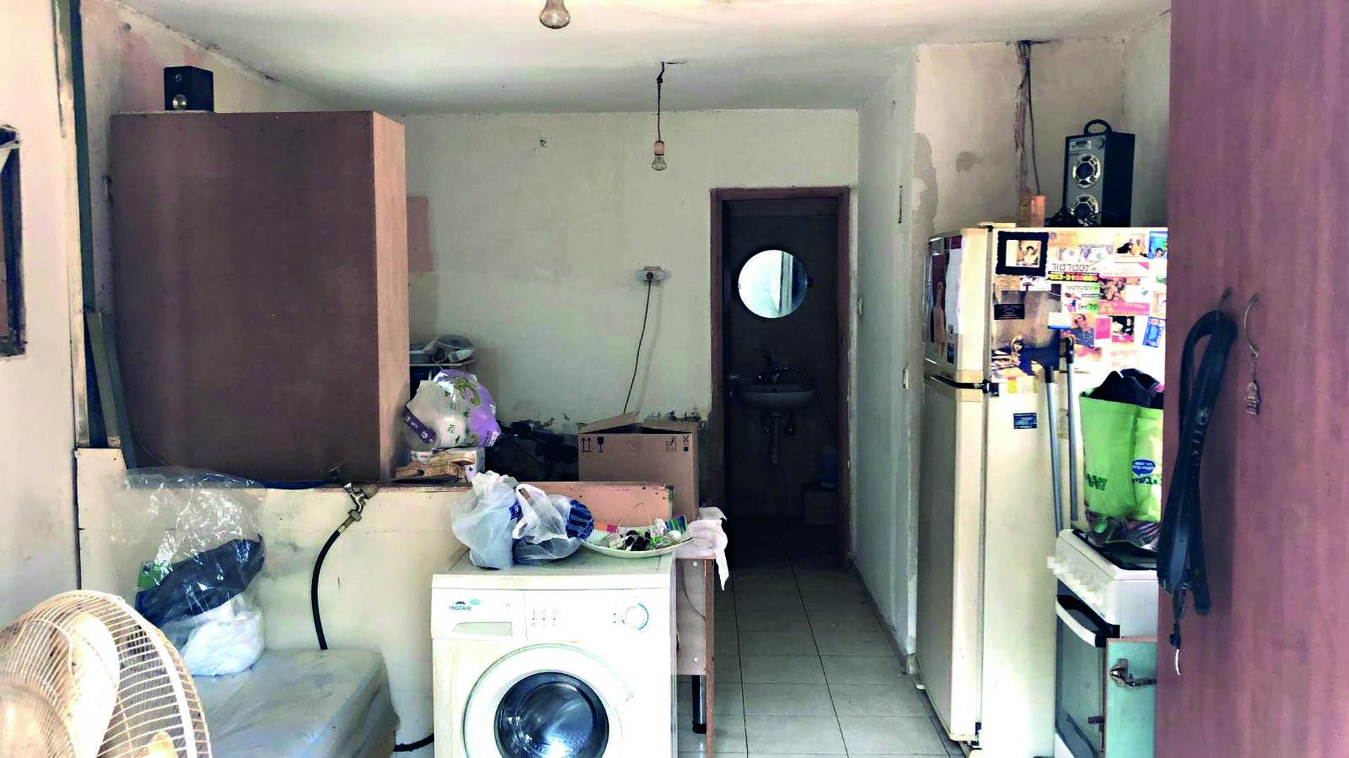 צילום: סיירת תיקונים רעננה