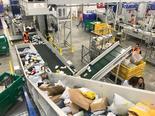 מרכז הסחר המקוון | צילום: דוברות דואר ישראל